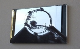 The Mirror 2010