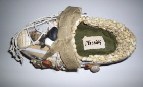 Missing 2008
