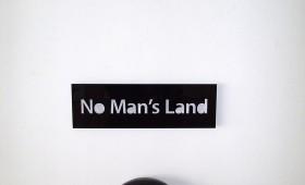 No Man's Land 2011